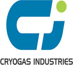 Cryogas Equipment Group | Liquids | fuels | gases